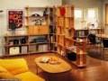 Идея заработка на дизайне квартиры