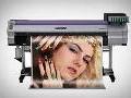 Бизнес и широкоформатная печать