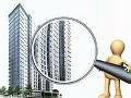 Приобретение квартир в новостройках