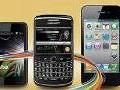 Зачем разрабатывать мобильные приложения