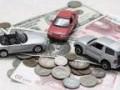 Как заработать на своем автомобиле