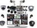 Эффективность видеонаблюдения через Интернет