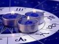 Бизнес на составлении гороскопов