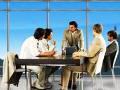 Налоговое консультирование как один из видов бизнеса