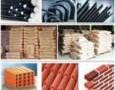 Успешный бизнес - торговля стройматериалами