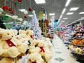 Идея открытия магазина детских товаров