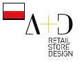 Виртуальный дизайн интерьеров от «A+D»
