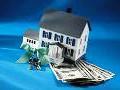 Учимся покупать недвижимость