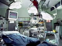 Правила покупки медицинского оборудования