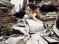 Необходимость автоматизации бухгалтерии