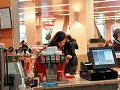 Актуальна ли автоматизация ресторана?