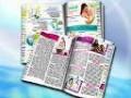 Бизнес на верстке журналов