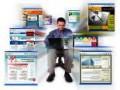 Для чего сайт бизнесу?