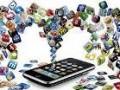 Тенденции рынка мобильных приложений