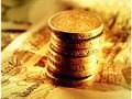 Разумное вложение денежных средств