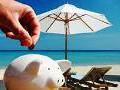 Тратим деньги на качественный отдых