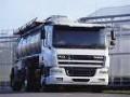 Грузоперевозка химических грузов