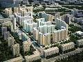 Что нужно знать, покупая недвижимость?