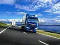 Как потратить деньги на доставку грузов?