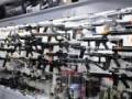Реализуем бизнес на оружейном магазине