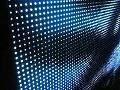 Бизнес на светодиодных экранах и табло