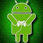Делаем бизнес на играх для Android