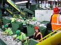 Делаем деньги на утилизации отходов