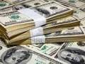 Инвестиционное кредитование и его подводные камни