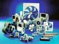 Бизнес на вентиляционном оборудовании
