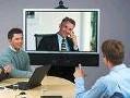 Актуальность использования веб-конференций