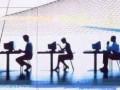 Инструментарий бизнеса в онлайн среде