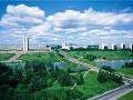 Недвижимость в Зеленограде для успешных людей