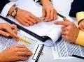 Что предлагают фирмы бухгалтерских услуг