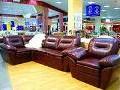 Делаем бизнес на реализации мебели