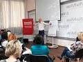 Основы грамотного тренинга