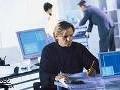 Стоит ли использовать бухгалтерские услуги?
