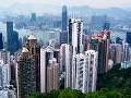 Покупка продукции в Китае