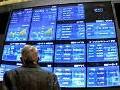 Фондовый рынок и нюансы работы на нём