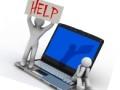 Как выбрать достойный ноутбук?