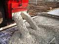 Выбор качественного бетона
