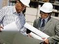 Надзор в области строительства
