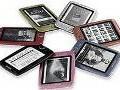 Идея использования электронных книг