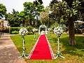 Создание свадебного агентства