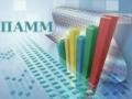 Использование ПАММ - счёта