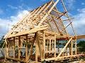 Экономим на строительстве крыши