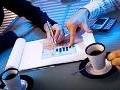 Важен ли работающий план для бизнеса?