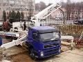 Идея применения бетононасосов