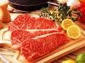 Бизнес на торговле мясом