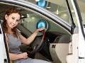 Выгодность использования лизинга автомобилей