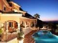 Привлекательность болгарской недвижимости: миф или реальность?